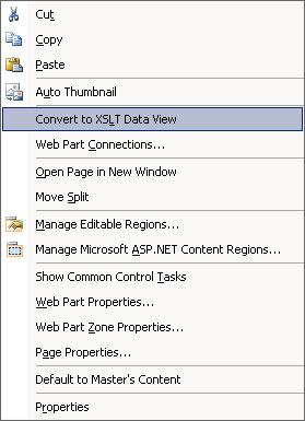context-menu